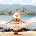 Vacances : les 7 astuces pour ne plus (du tout) penser au travail