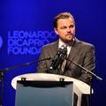 Leonardo DiCaprio récolte 45 millions de dollars en une soirée
