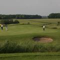 Golf : La Vaucouleurs, un 36 trous écoresponsable