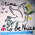 Attentat de Nice : l'hommage des stars aux victimes