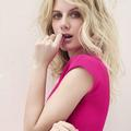 Mélanie Laurent, son guide beauté bio