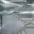 Repossi : une nouvelle boutique ultracontemporaine conçue par Rem Koolhaas