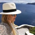 Grèce : la destination phare des fashionistas