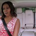 Michelle Obama chante Beyoncé en karaoké dans la voiture de James Corden