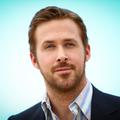 Ryan Gosling est-il laid ?