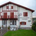 Ithurria, une belle histoire de famille au Pays basque
