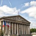 Parité à l'Assemblée nationale : la France mauvaise élève