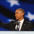 """Barack Obama, un président qui se revendique """"féministe"""""""