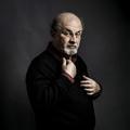 """Salman Rushdie : """"Nous vivons une époque de lâcheté"""""""