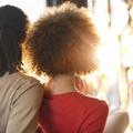 Afrique du Sud : une pétition pour autoriser la coupe afro dans un lycée