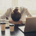 Fatigue : cinq astuces à appliquer au quotidien pour la chasser