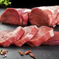 Viande : une forte consommation favoriserait la dépression