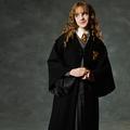 Emma Watson interdisait aux élèves de son collège de l'approcher