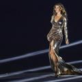 JO de Rio : une médaille d'or pour le défilé de Gisele Bündchen ?