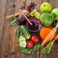 1,2,3... Pressez ! Notre guide pour réaliser vos jus de légumes maison