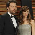 Ben Affleck et Jennifer Garner vont-ils (enfin) divorcer ?
