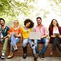 Sexe : les jeunes Américains ont de moins en moins de rapports