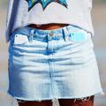 """Australie : une école demande aux filles d'arrêter de porter des jupes pour """"protéger leur intégrité"""""""