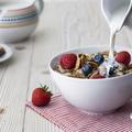 Un petit déjeuner hyperprotéiné en dix recettes