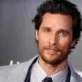 Matthew McConaughey a une chaîne Youtube secrète (enfin, jusqu'ici)