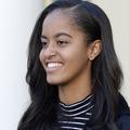 Malia Obama : la fille du président se lâche et twerke à un festival de musique