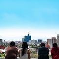 Art contemporain : la movida à Mexico