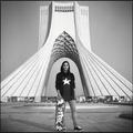 Téhéran : des skateuses qui bousculent les codes