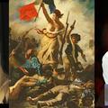 Manuel Valls : qui est la femme qui lui a donné une leçon d'histoire sur Marianne?