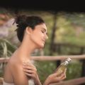Gagnez des soins Natura Brasil pour une peau parfaite