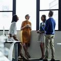 6 conseils pour bien s'intégrer dans une entreprise