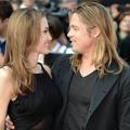 Angelina Jolie et Brad Pitt : pourquoi la rupture était inévitable