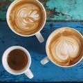 Café : énergie, mémoire... Le point sur ses bienfaits