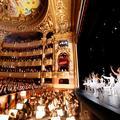 Gala de l'Opéra de Paris, Aurélie Dupont mène la danse