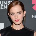 Emma Watson et son court-métrage inspirant sur le féminisme