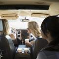 Les clichés sur les femmes au volant ont la vie dure