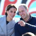 Kate et William : tout sur leur voyage officiel au Canada