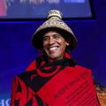 Angelina Jolie, Barack Obama, Kate Middleton : la semaine people