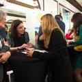 Deux événements à venir pour les femmes entrepreneures