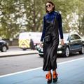 Comment porter du velours cet automne-hiver ?