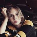 Uma Thurman : sa fille décroche sa première campagne de mode