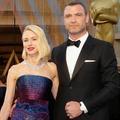 Naomi Watts et Liev Schreiber, une nouvelle rupture à Hollywood