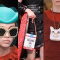 Les accessoires borderline de la mode