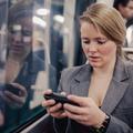 Éviter les agressions sexistes grâce à une appli et des témoignages géolocalisés