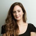 Leetchi : Céline Lazorthes, celle qui a inventé la cagnotte en ligne