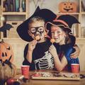 On fait quoi pour Halloween ? Notre sélection d'activités... maléfiques