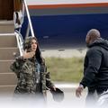 Quand les célébrités dérapent à bord d'un avion