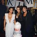 Kim Kardashian : que va-t-elle faire pour son anniversaire?