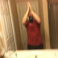 Le selfie sans les mains fait fureur sur les réseaux sociaux