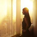 Les 5 questions à se poser pour trouver le job idéal