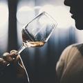 Hommes et femmes sont égaux... en alcool